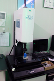 High-precision Video Measuring Machine