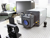 Laser Interferometer Zygo Corporation, USA