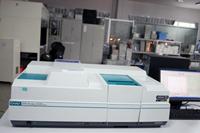 Spectrometer Varian, Inc., USA